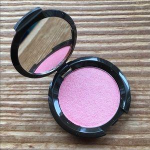 BECCA Makeup - Becca Shimmering Skin Perfector Blush Camellia New